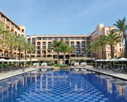Insotel Fenicia Prestige Suites and Spa, thumbnail