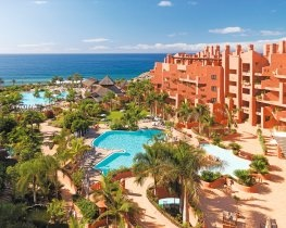 Sheraton La Caleta Resort & Spa, Thumbnail