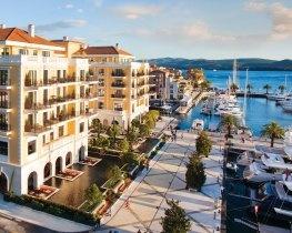 Regent Porto Montenegro, thumbnail