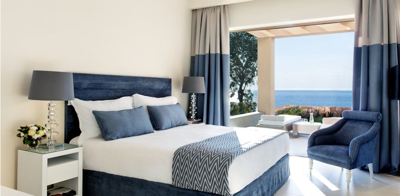 sani club 2 bed bungalow