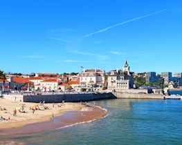 Estoril Coast thumbnail