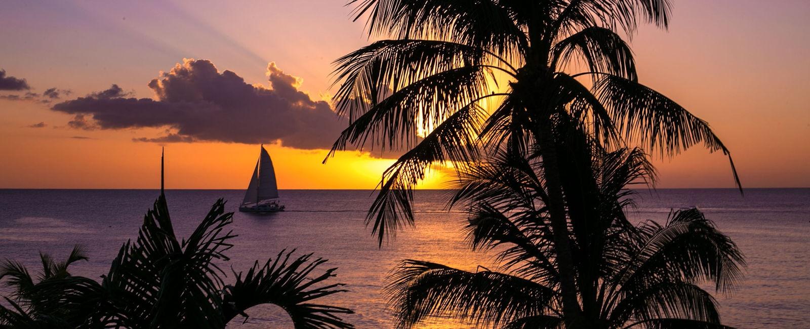 porters, St James, Barbados