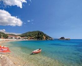 Ionian Coast, Thumbnail