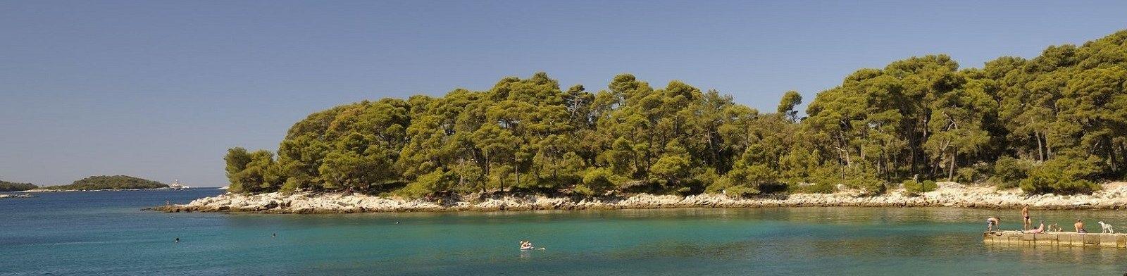 Istria landscape