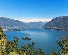 Ticino, thumbnail