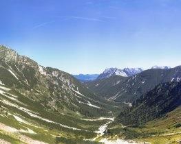 Tyrol, thumbnail