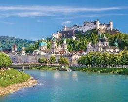 Salzburg, thumbnail