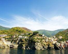 holidays on tuscany coast