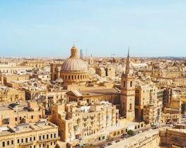 Malta thumbnail