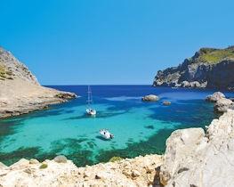 Mallorca thumbnail