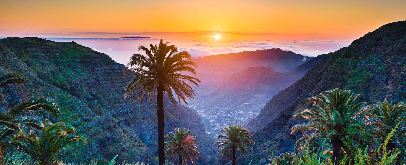 Tenerife second image
