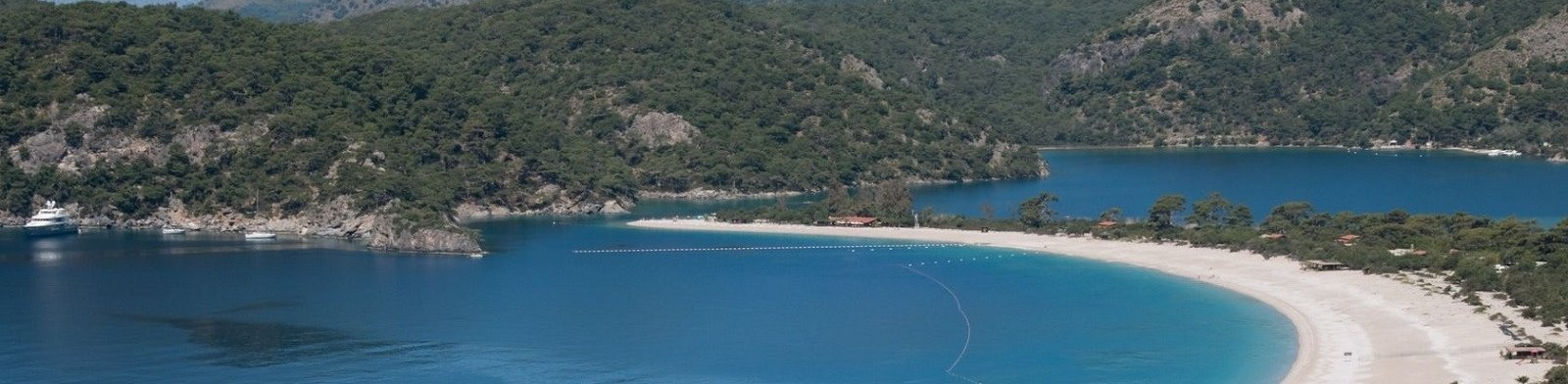 Turquoise Coast Holidays