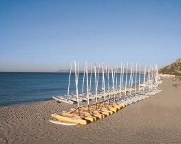 Helona Beach