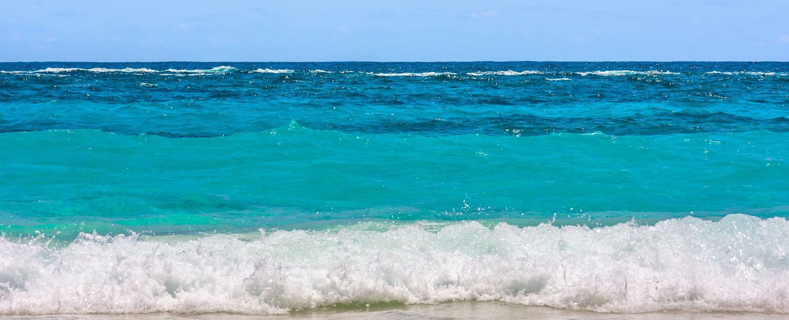 elbow beach, paget, bermuda