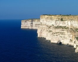 Sannat, Gozo