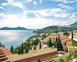 orasac, croatia