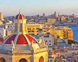 Valletta thumbnail