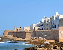 Essaouira thumbnail