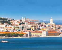 Lisbon thumbnail