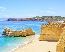 Praia da Rocha thumbnail