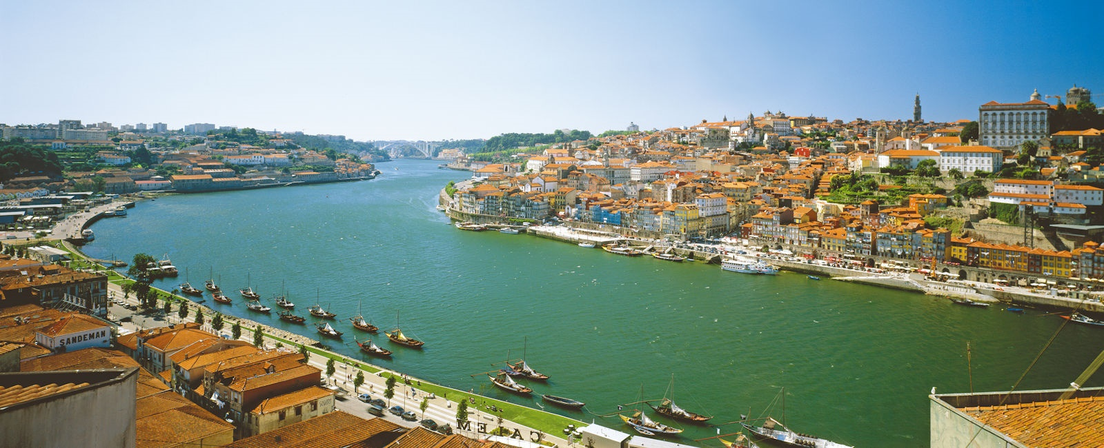 Porto main image