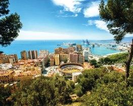 Malaga, thumbnail