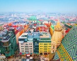 Vienna, thumbnail