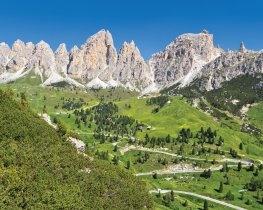 San Cassiano in Badia, Thumbnail