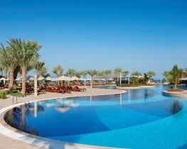 Ras Al Khaimah Holidays, United Arab Emirates, thumbnail