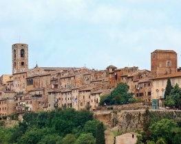 Colle di Val d'Elsa, thumbnail