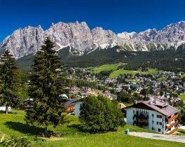 Cortina d'Ampezzo, thumbnail