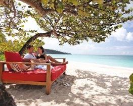 Grand Anse Beach, thumbnail