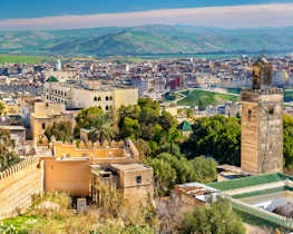Tangier, thumbnail