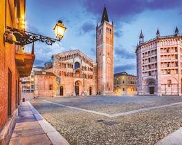 Parma thumbnail