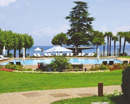 Padenghe Sul Garda, thumbnail