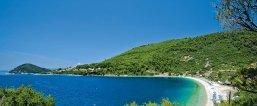 Skopelos Beach