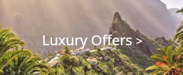 Latest Luxury Offers